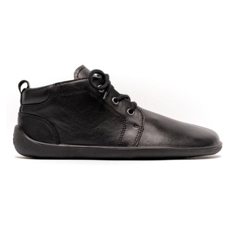 Barefoot Be Lenka Icon celoroční - Black 45