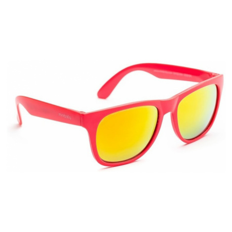Dětské Sluneční Brýle Minibrilla Ebba