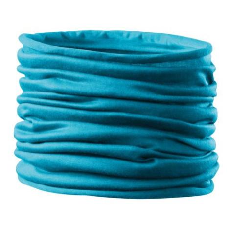 Adler (MALFINI) Multifunkční šátek Twister