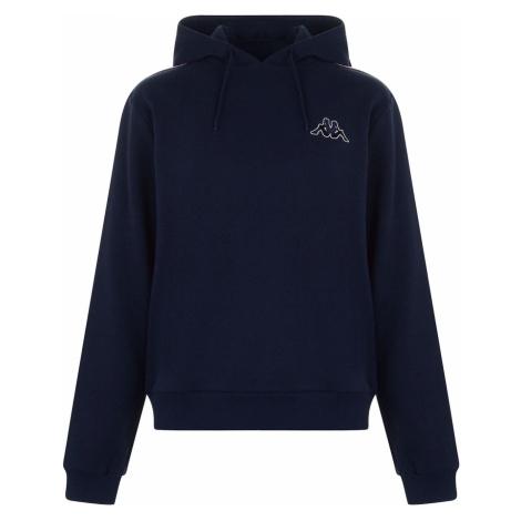 Men's hoodie Kappa Hooded