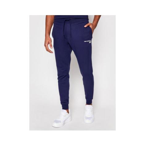 Teplákové kalhoty New Balance