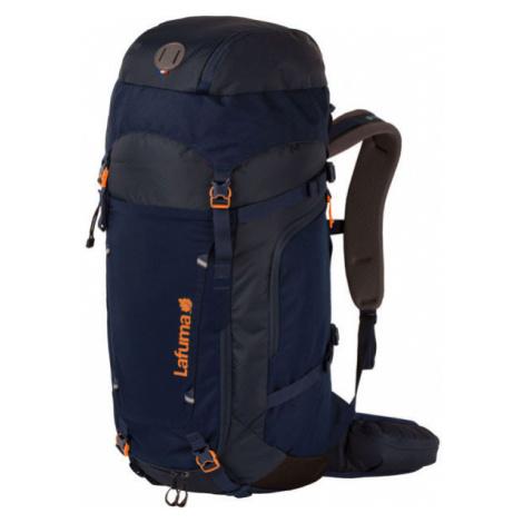 Lafuma ACCESS 40 modrá - Turistický batoh