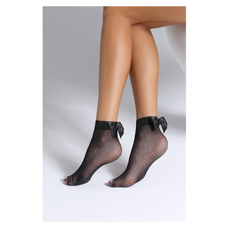 Dámské ponožky Ditta Bas Bleu