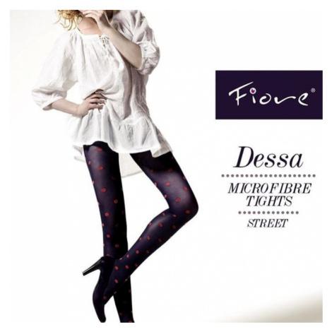 Punčochové kalhoty Fiore Dessa 40 den - Fiore