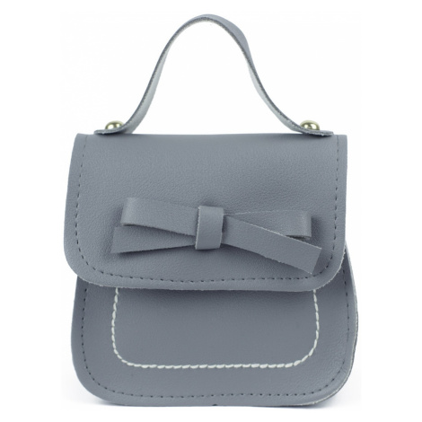 Art Of Polo Unisex's Bag tr19548