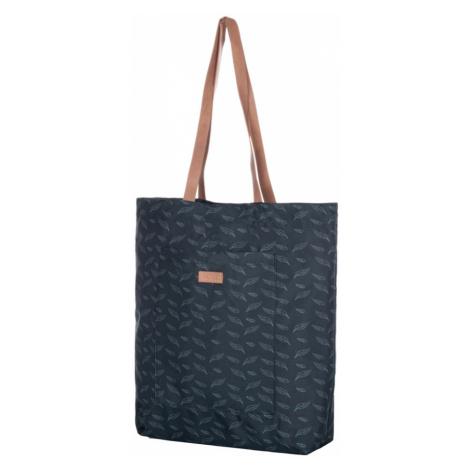 LOAP TINNY Dámská kabelka BL20117V05T Stretch Limo / Gray 3XL