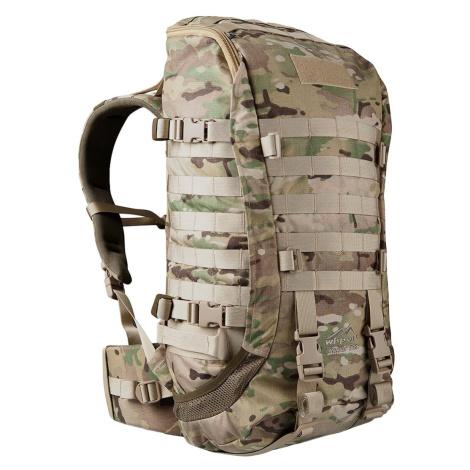 Batoh Wisport® ZipperFox 40l - Multicam®
