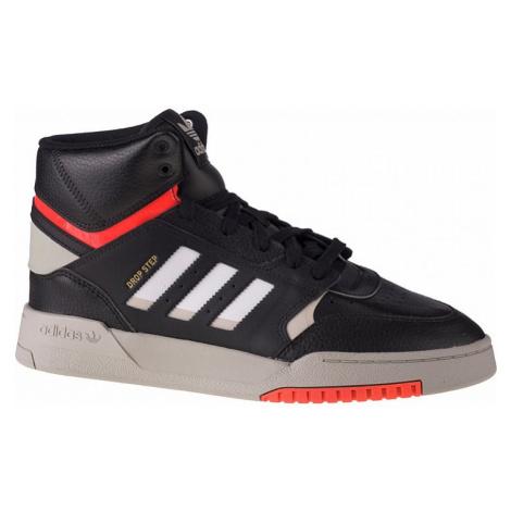 Pánské boty Adidas