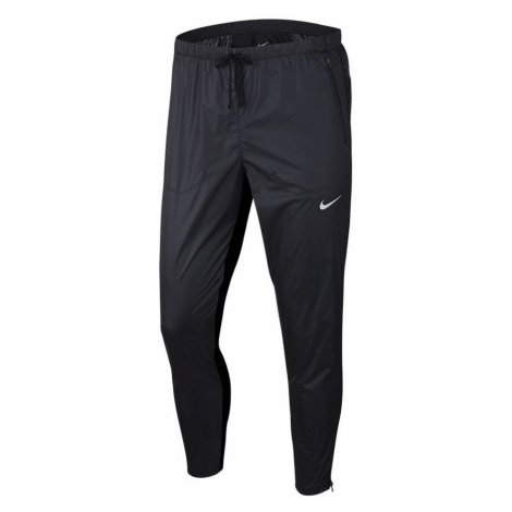 Nike Phenom Elite Shield Run Division Černá