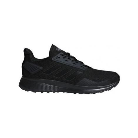 Adidas Duramo 9 Černá