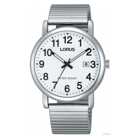 Lorus Men
