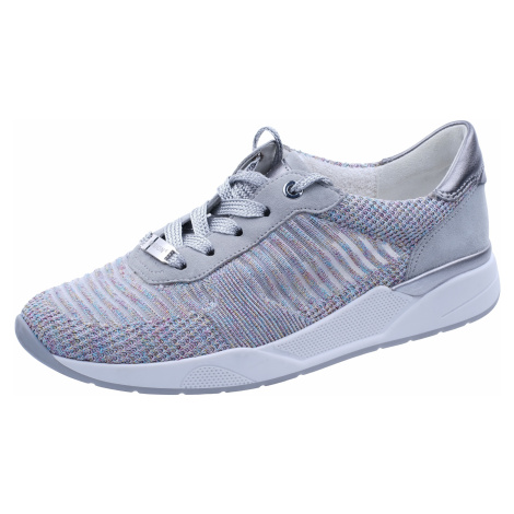 """Dámské Sneakers ara """"LA"""""""
