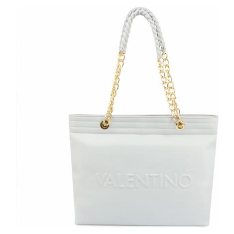 Valentino By Mario Valentino JEDI-VBS4280