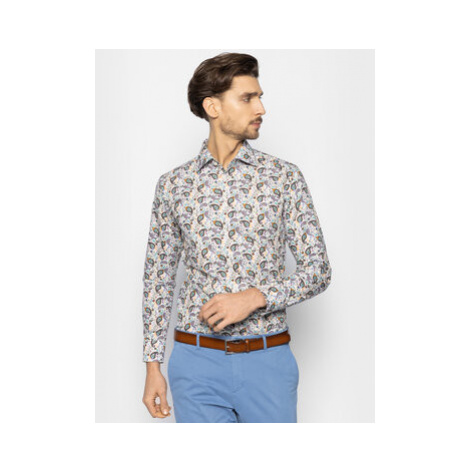 Košile Eton