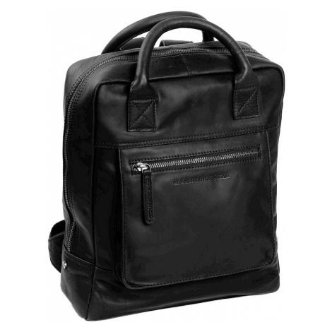 The Chesterfield Brand Davon C58.028800 černý