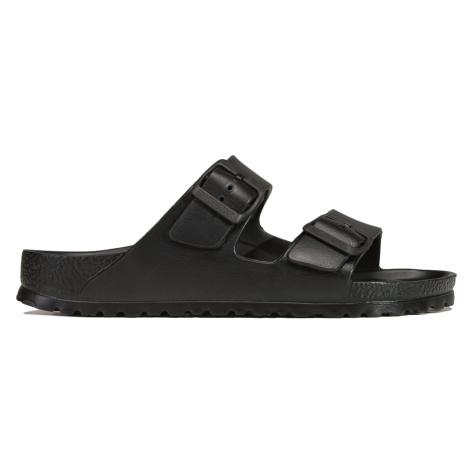 Pantofle Birkenstock ARIZONA EVA černá