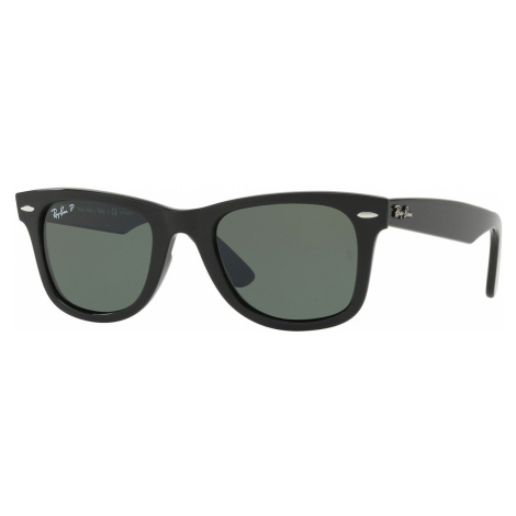 Ray-Ban Wayfarer Ease RB4340 601/58 Polarized