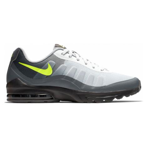 Pánské tenisky Nike Nike Air Max Invigor