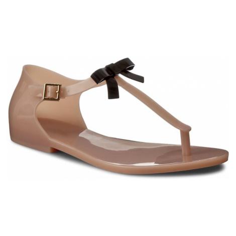 Sandály MELISSA - Honey Ad 31885 Light Pink 01822