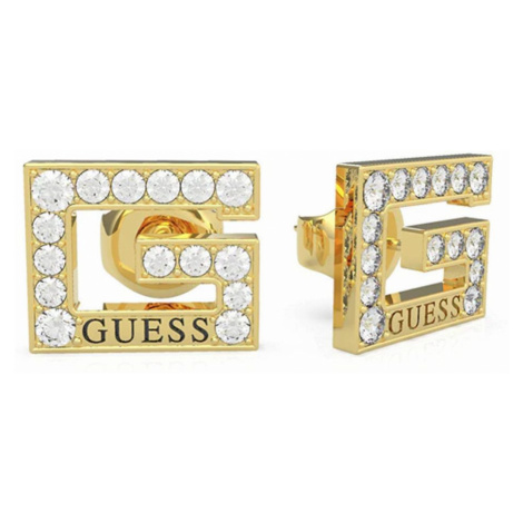 Guess G Multi Chain