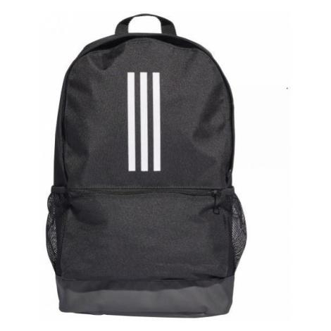 Batoh adidas TIRO BP DQ1083 Černá / Bílá