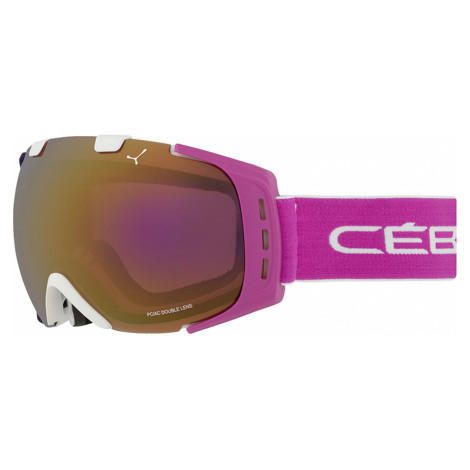 Cebe Origins M CBG87