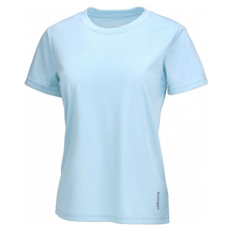 Benger Dámské tričko