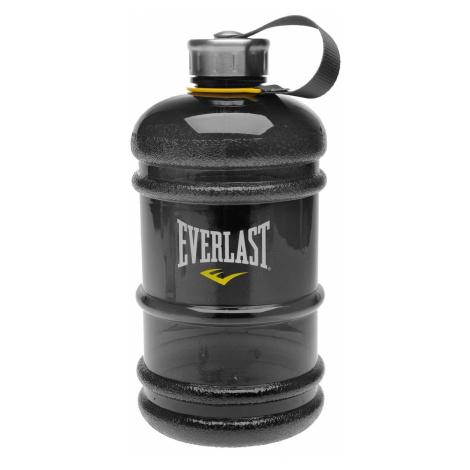 Everlast Gym Barrel Water Bottle