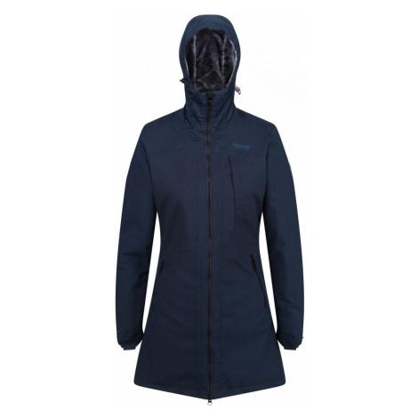 Dámský kabát Regatta Voltera II