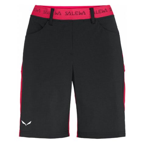 Dámské kraťasy Salewa Puez 3 DST W Shorts