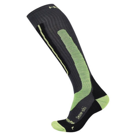 Socks HUSKY SNOW SKI