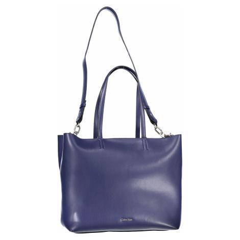 Calvin Klein dámská kabelka