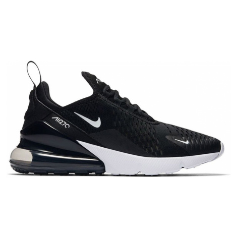 Nike Air Max 270 W černé AH6789-001