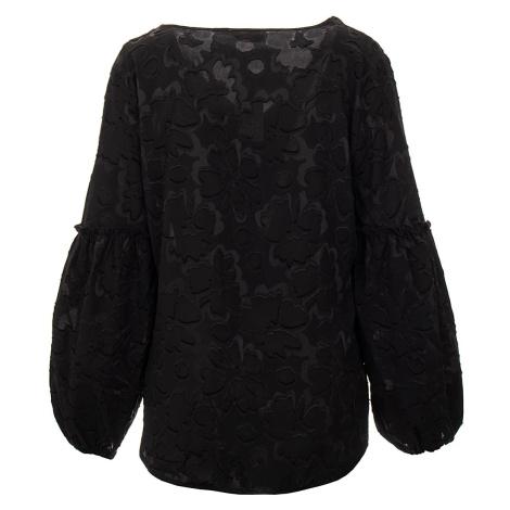 Calvin Klein Dámské top černé