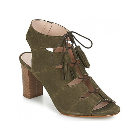Betty London EVENE Khaki