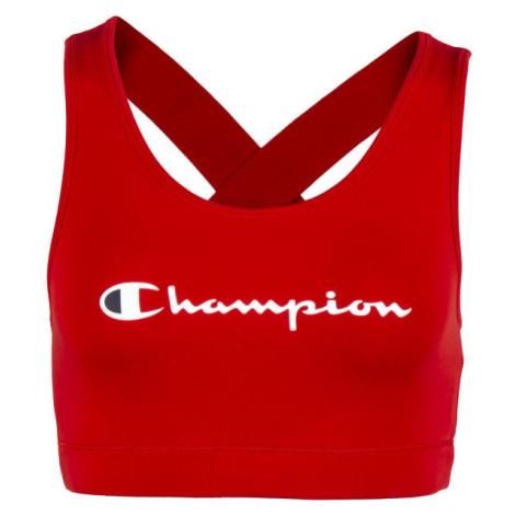 Champion BRA - Dámská podprsenka