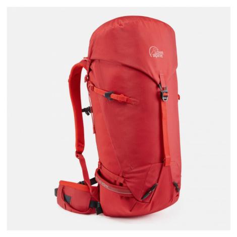 Batoh Lowe Alpine Halcyon 35:40 Large haute red