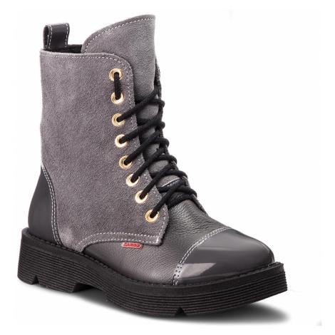 Zarro 143/03 S Zarro obuv