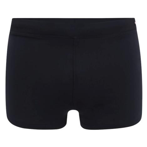 Tommy Hilfiger Underwear Plavky tmavě modrá