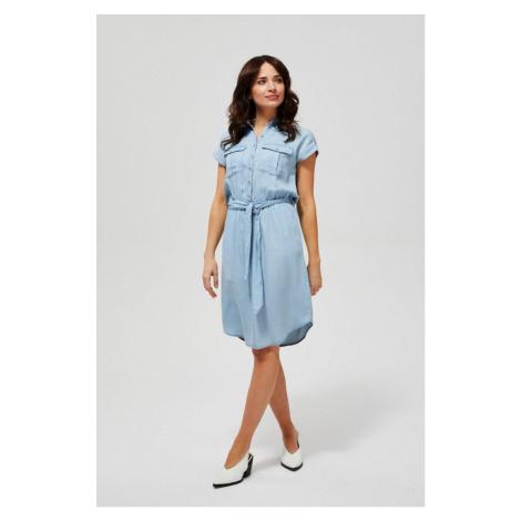 Moodo šaty JENKY dámské