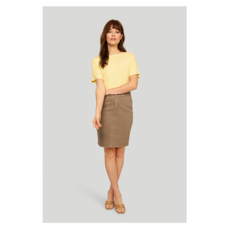Greenpoint Woman's Skirt SPC30300