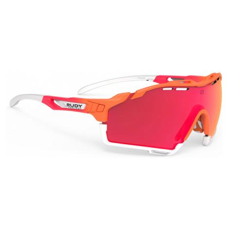 Brýle Rudy Project CUTLINE  multicolor