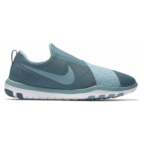 Dámská tréninková obuv Nike Free Connect Modrá / Více barev