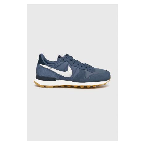 Nike Sportswear - Boty WMNS Internationalist