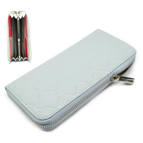 Trendy dámská peněženka Pierre Cardin