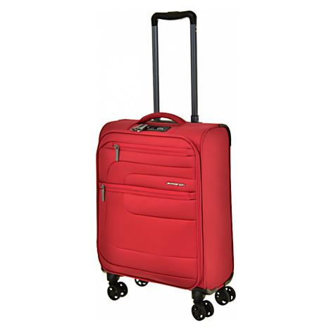 Cestovní kufr March Classic S
