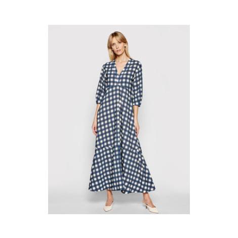 Každodenní šaty Victoria Victoria Beckham