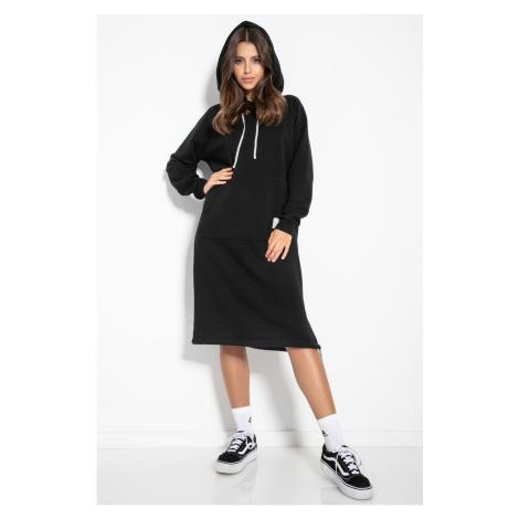 Fobya Woman's Dress F1123