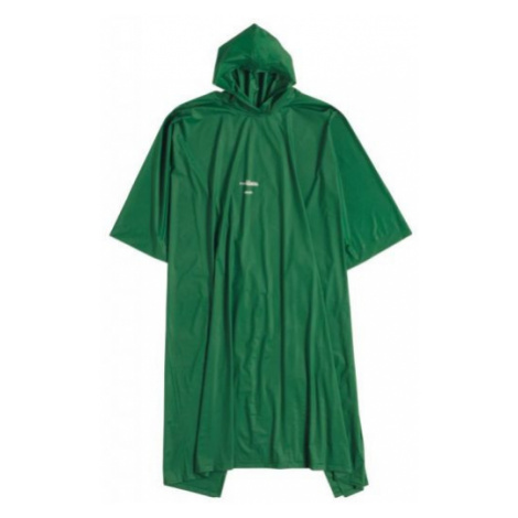 Ferrino PONCHO green