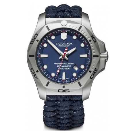 Victorinox I.N.O.X. Pro Diver 241843
